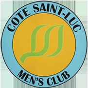 Côte Saint-Luc Men's Club